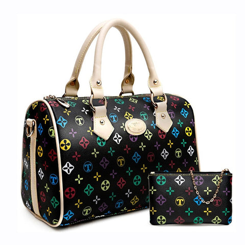 louis vuitton copy bags