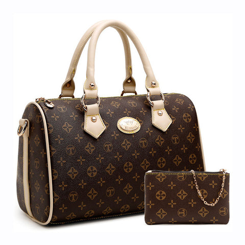 louis vuitton inspired bag