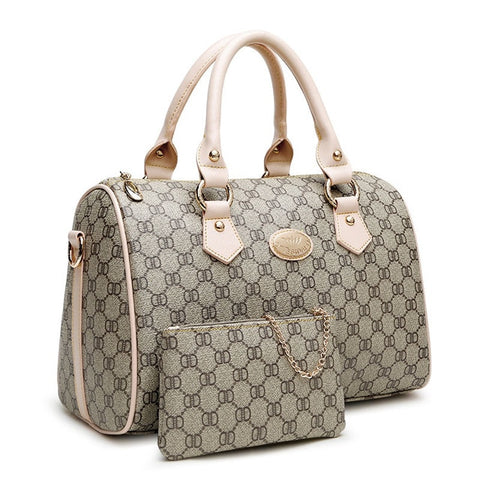 luxury 7 star replica handbags