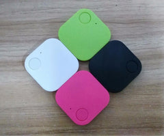GPS Locator Tag for Pets