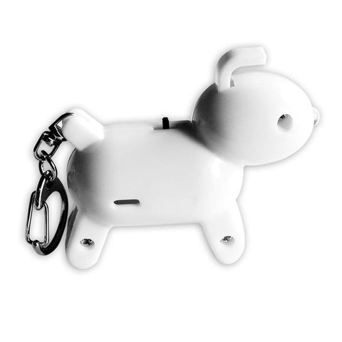 Waterproof Whistle Tracer For Pet