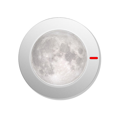 Moon Fast QI Magic Array Wireless Charger