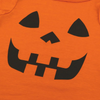 Image of Cold Shoulder Pumpkin Costume