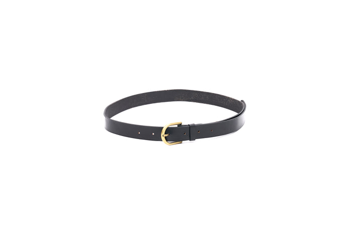AMALFI BELT_Belts_BLACK_Velvet_The_Label