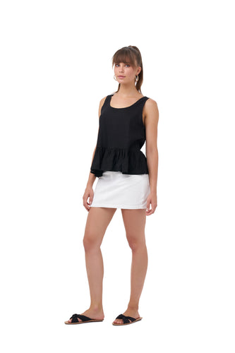 PENELOPE TANK_Tops_BLACK_Velvet_The_Label