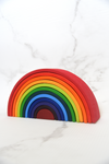 Ultimate Rainbow Stacker Bundle