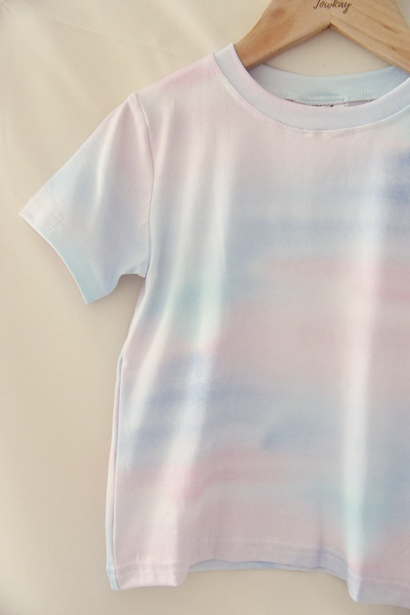 Dawn Shower Tee