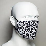 GyroAir ComfortSoft Freedom Mask with PM2.5 Filter