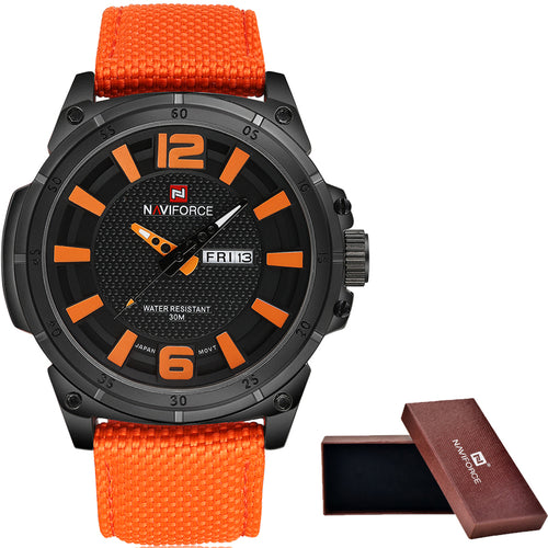 Frogstyle Elite Fashion Force Time Divice