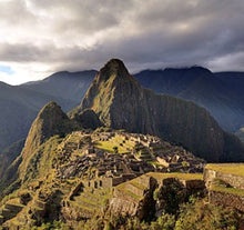 Load image into Gallery viewer, Sacred Peru Journey