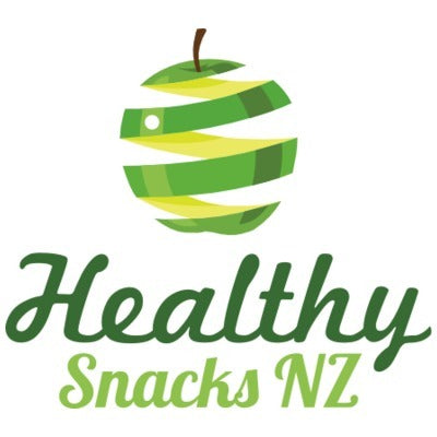 Healthy Snacks NZ