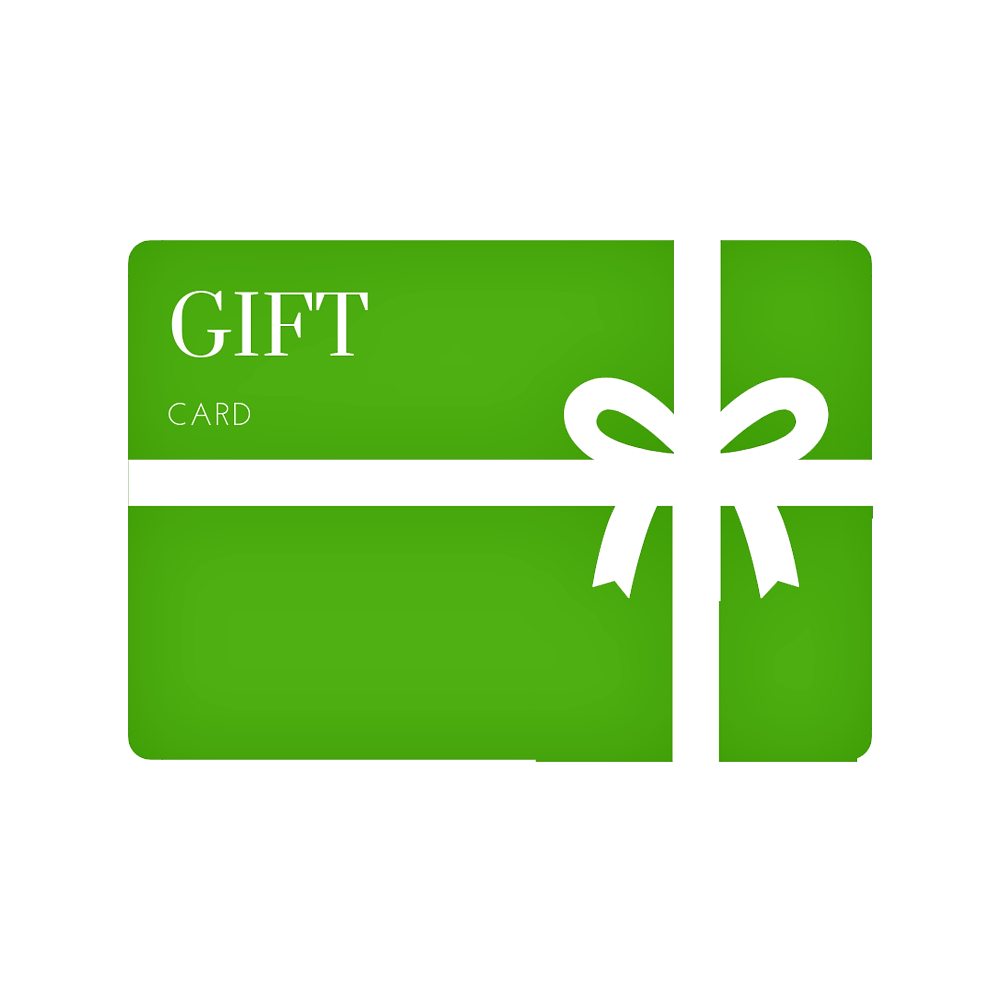 Healthy Snacks NZ - Gift Card - Buy Online Now