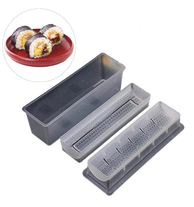 Simple Sushi Mould Thick Roll - Healthy Snacks NZ - Free Shipping