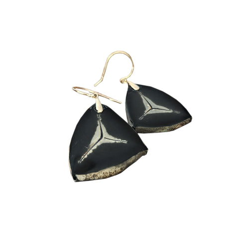 Starstruck Slice Earrings