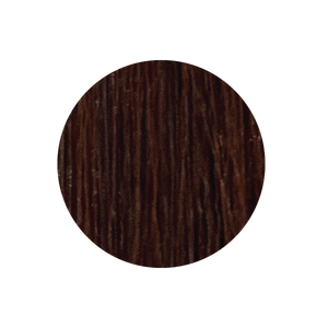 5.65 - Light Red Mahogany Brown