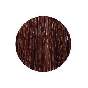 5.66 - Light Intense Red Brown