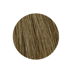 9 N - Neutral Light Blonde