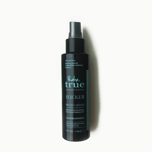 Slicker Spray Shine & Detangler (PRO Level Pricing)