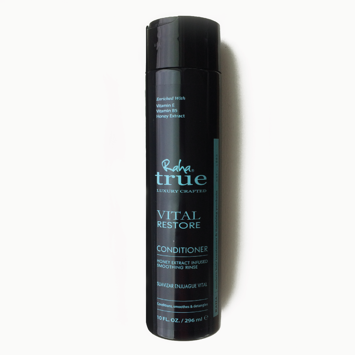 Vital Restore Conditioner (Wholesale Professional Pricing NO CHARGE)
