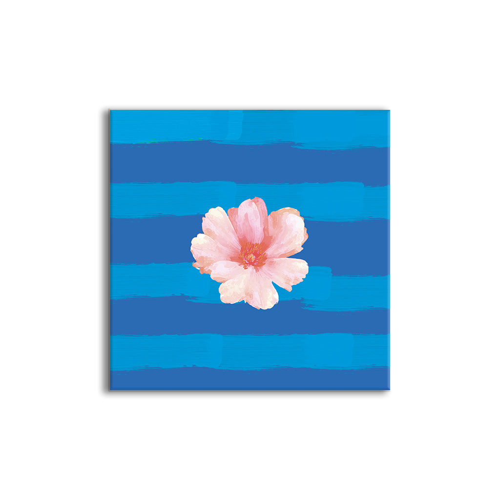 Flower | Wall Tile