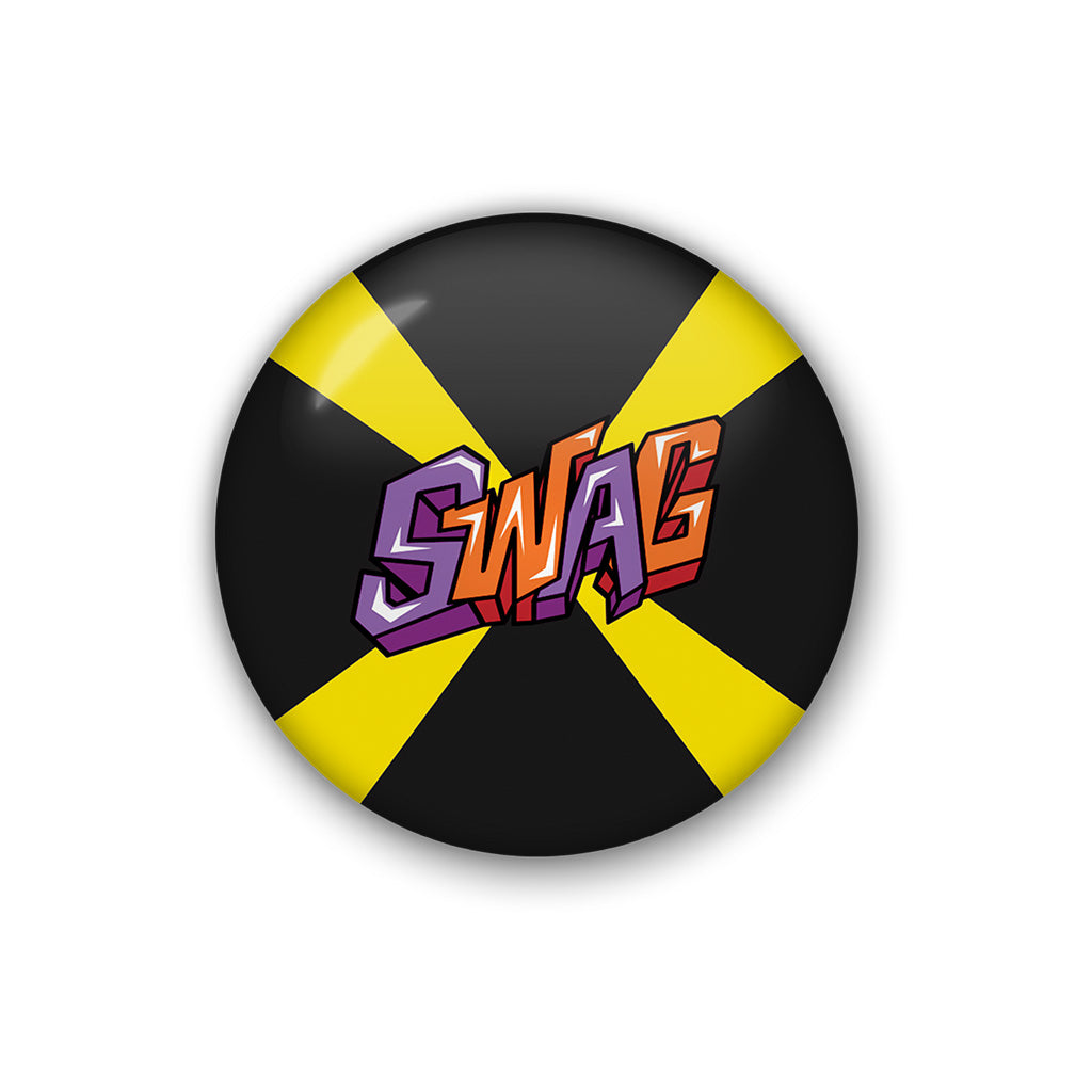 Swag | Badge