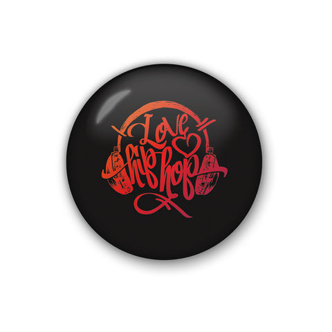 """Love Hip Hop"" 