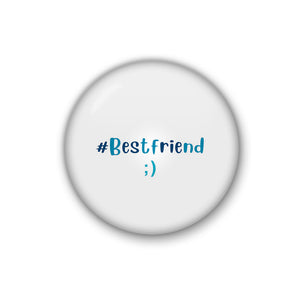 """Best Friend"" 