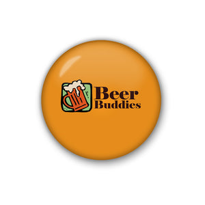 """Beer Buddies"" 