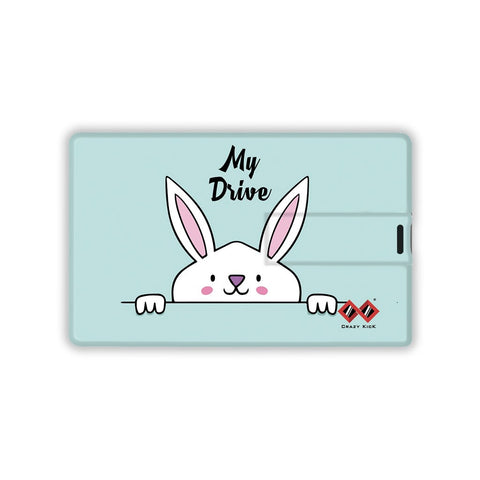 My Drive | Card Pendrive