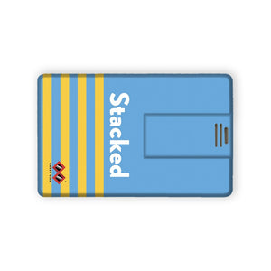 Psyc | Card Pendrive