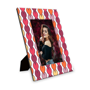 Colourful  | Designer Photoframe