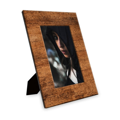 Wooden  | Designer Photoframe