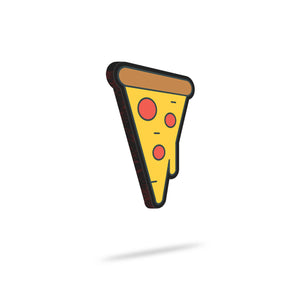 Pizza Love | Trendy Fridge Magnet
