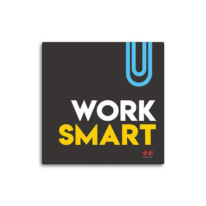 Work Smart | Wall Tile