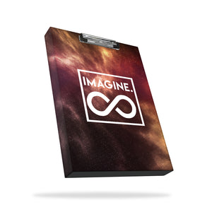 Imagine Infinite | Productive Assistant