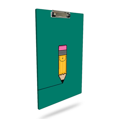 Pencil Write | FS Clip Board