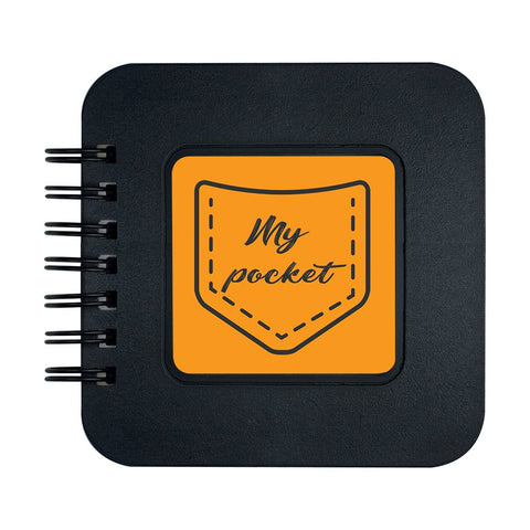 My Pocket | Pocket Note