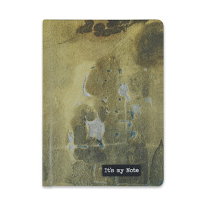 Stone Wash | Vintage Series Book