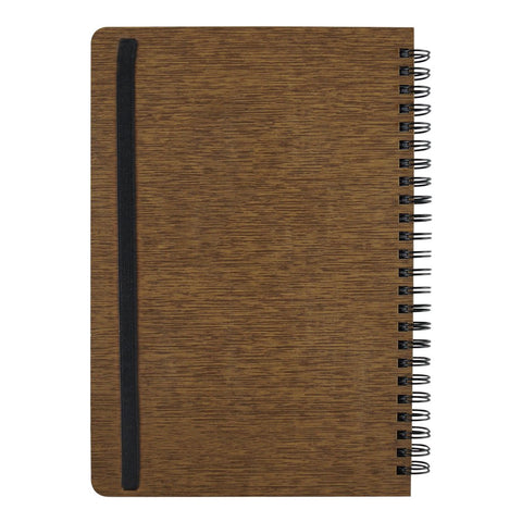 Cool Guy | TouchWood Note Book