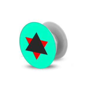 Star | Pop Socket