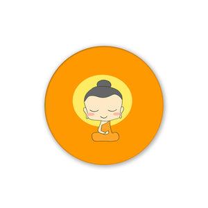 Buddha | Pop Socket