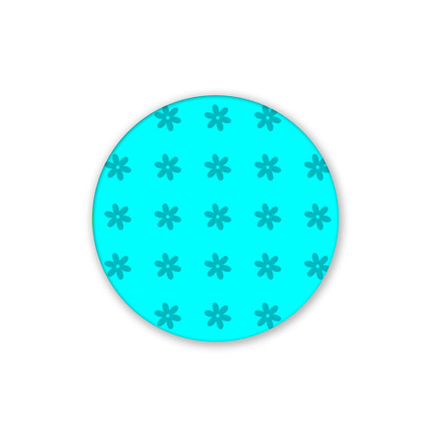 Flower pattern | Pop Socket