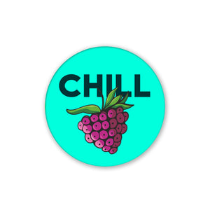 Chill | Pop Socket