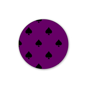 Aces | Pop Socket
