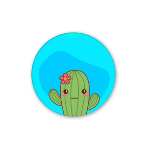 Cacti | Pop Socket