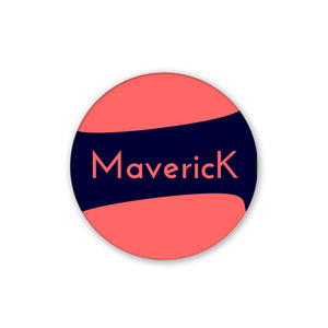Maverick | Pop Socket