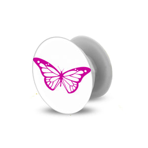Butterfly | Pop Socket