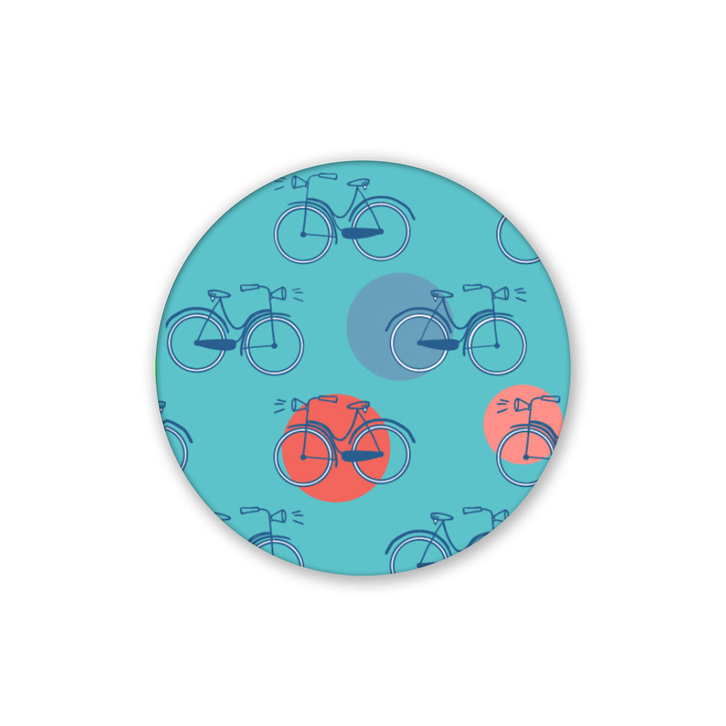 Cycles | Pop Socket