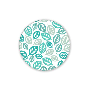 Leaves | Pop Socket