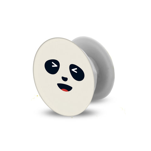 Cute Panda  | Pop Socket